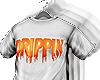 DRIPPIN O