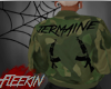 F ♚ Jermaine Custom