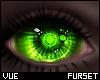 V e Netic Eyes
