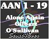 Alone Again-G O'Sullivan