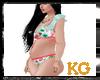 KG*Preg-BikiniVerao