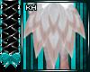 Luyu Tail