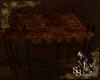 Steampunk Faire Canopy