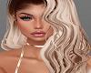 H/Chiara Blonde