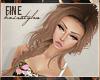 F| Ariadne Mocha