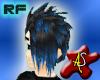 [RF] Blue Raver Reita