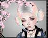 Kishi Pastel