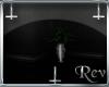 {Rev} *DL* Plant