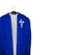 AFNF Break Away Jacket