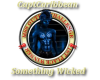 CaptCaribbean Wicked
