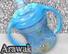 ak | baby sippy cup M