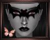 Halloween Bat Queen