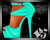 ib5:HardCore Turquoise