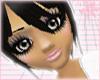*Black Beauty Nanami