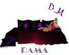 Sofa-Cama-Poses DM*