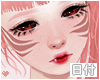 || Elf Kawaii Mesh