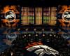 Broncos Club