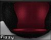 ϟFloating Glitter Chair