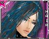 [V4NY] WitchH blue/G
