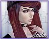 Andie Rush