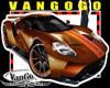 VG GOLD 2020 Hyper CAR