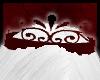 Crimson Tiara