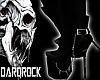 DARK Vampire Chains Hell