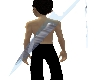 Battle Ghost Sword (M)