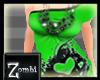 [Z]HeartPop(toxic)