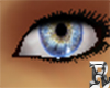 Eyes New Blue