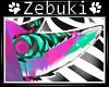 +Z+ Khawa Ears V2 ~