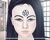 Nippon Delia ☪