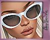 lASlVintage sunglasses