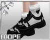 ❣  PHILANA Shoes