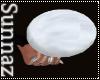 (S1)Snowball - Left -M/F