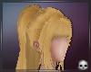 [T69Q] Bowsette Hair