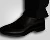 ۩ Formal Shoes