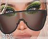 (BDK)Summer sunglasses