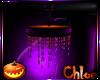 Spookalicious Chandalie2