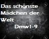DsMdW-rap battle end