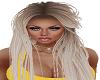 Meagan Ash Blonde