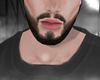 Beard add.