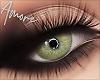 $ Vale Eyes