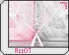 !R; Pawz Tree