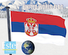 UNITED WORLD SERBIA