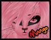 -DM- Fennec Pink Hair F6