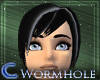 [*]Wormhole Vali Base