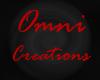 [Omni]LF-Black Corset