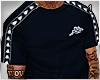 W| Kappa 222 T-Shirt