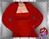 [LD]Valentina RcCoat